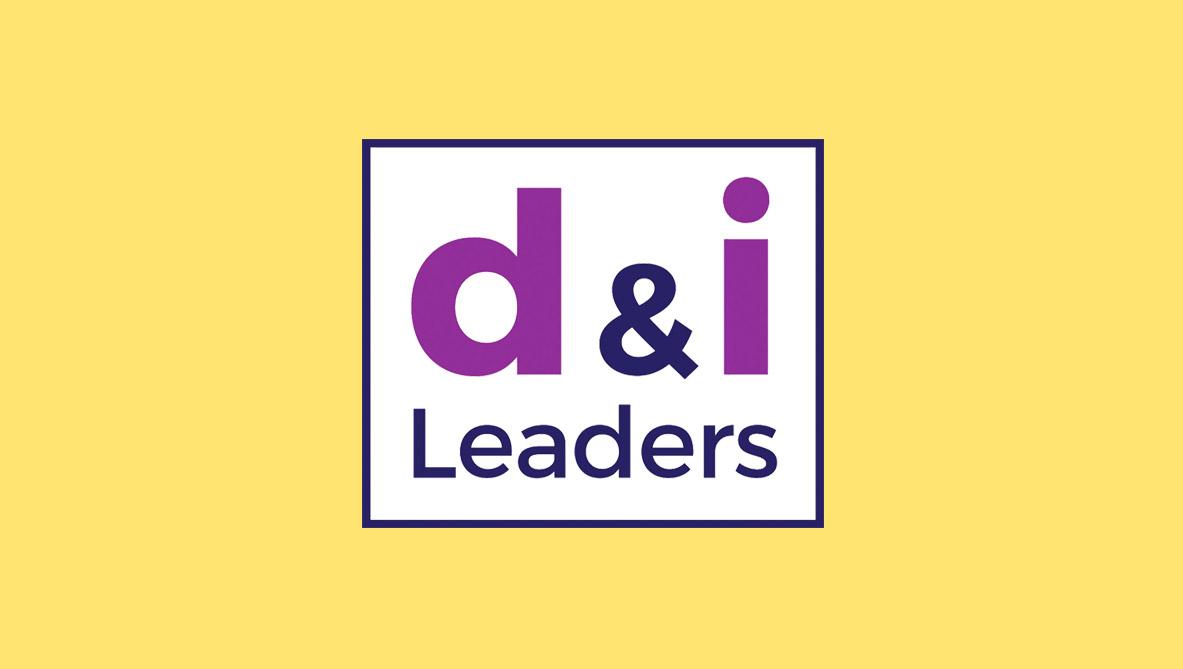 D&I Leaders