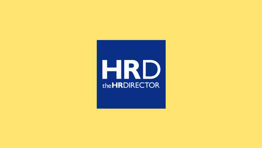 HRD Director