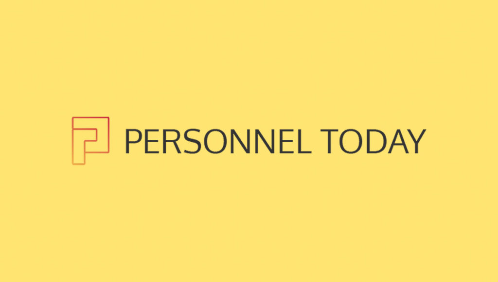 Personnel Today