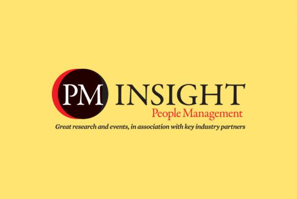 PM Insight